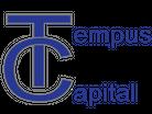 Tempus Capital